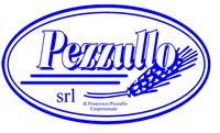 Biscottificio Pezzullo